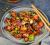 Chili chicken - AROMA6g3t