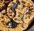 Tandoori roti - AROMA1x1j