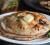 Onion Kulcha - AROMAlckc