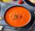 Tomato soup - AROMA0nzc