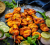 Chicken Tikka - AROMAfy09
