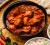 Chicken tikka masala - AROMAw4zw