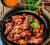 Tandoori Chicken - AROMApy57