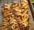 Tandoori Shrimp - AROMAfj01