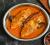 Fish curry - AROMAv9cl