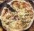 Cheese naan - AROMAa6p7