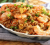 Shrimp fried Rice - AROMAbbw5