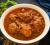 Chicken vindaloo - AROMAs87z