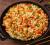 Chicken fried rice - AROMAdh9p