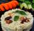 Coconut rice - AROMAmxf6
