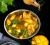 Chicken Mango Curry - AROMAi1vo