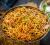 Hakka shrimp noodles - AROMA1s3w