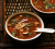 Hot n sour soup - AROMAftfa
